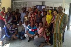 Lagos-20130815-01454
